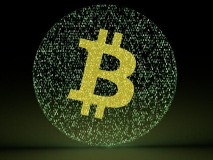 Bitcoin Highlights: Poker site, Royal Bank of Scotland, Bitcoin steady around 240 USD