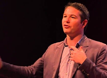 Brian Forde on the Future of Digital Currency Technologies