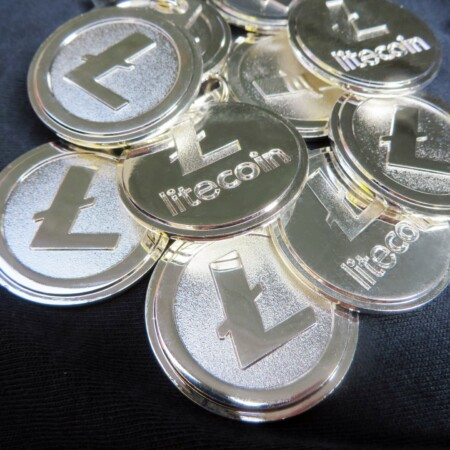 Litecoin Halving May Show the Future for Bitcoin