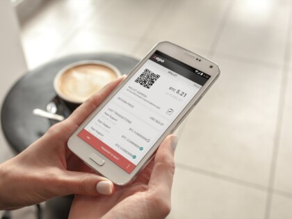 Xapo Appointed Custodian for the Bitcoin Investment Trust