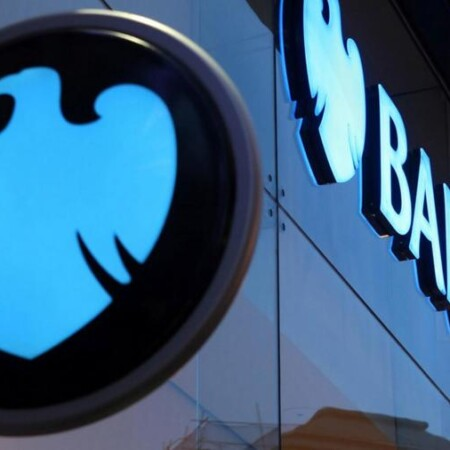 Barclays Will Enable Charities to Receive Bitcoin Donations