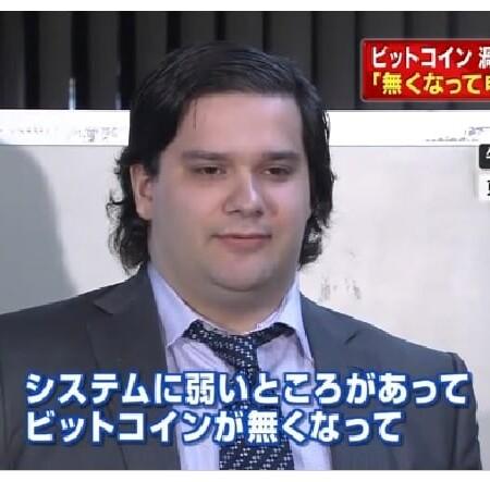 Karpelès Admits to Inflating Personal Mt. Gox Account