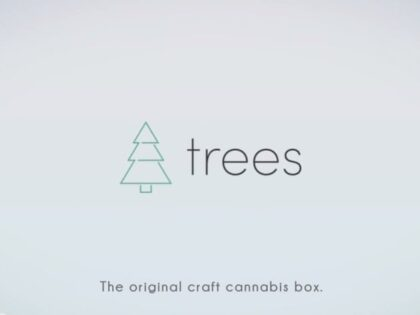 Startup Trees Launches Drone Delivery in California