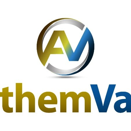 Anthem Vault Acquires Bitcoin Bullion Vendor