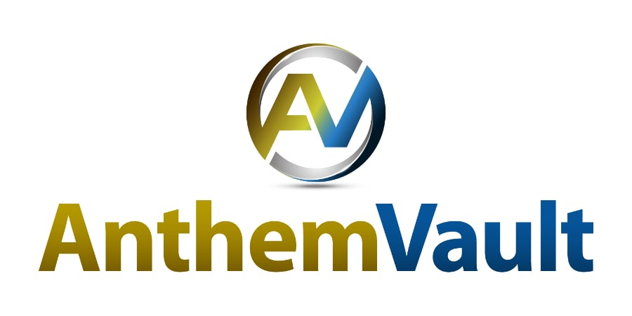 Anthem Vault Acquires Bitcoin Bullion Vendor