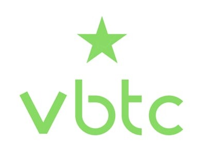 Vietnamese Exchange VBTC Relaunches With New Partners
