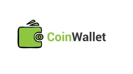 CoinWallet Set to Begin Major Stress Test at Any Moment