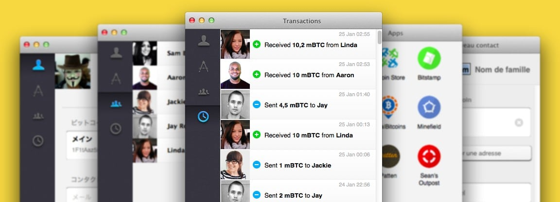 Hive Wallet Developers Officially End Support