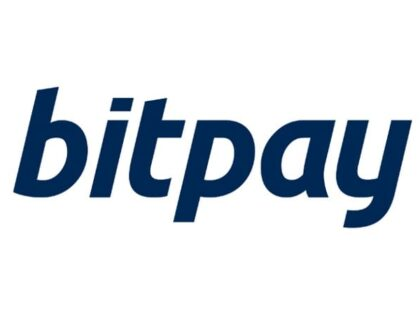 BitPay Partners With New York Stem Cell Foundation