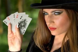 The Best Online Bitcoin Poker