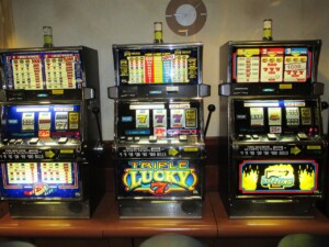 The Very Best Bitcoin Slots