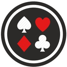 How to Play Bitcoin Poker: Tips and Strategies