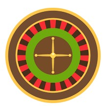 Bitcoin Roulette: Tips and Strategies