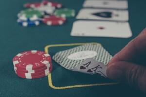 The Best Bitcoin Blackjack Games