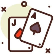 Bitcoin Blackjack: Play and Win