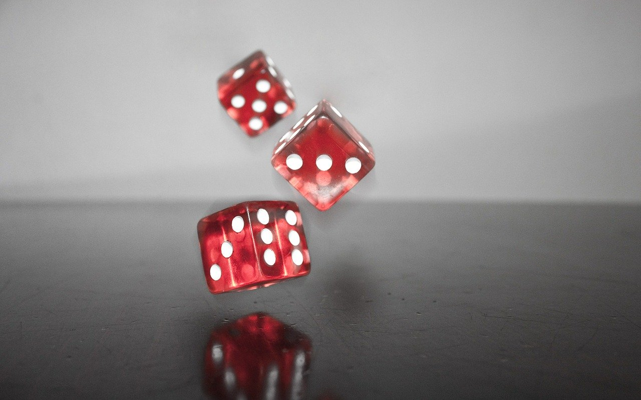 Best Games Now for Casinos Online