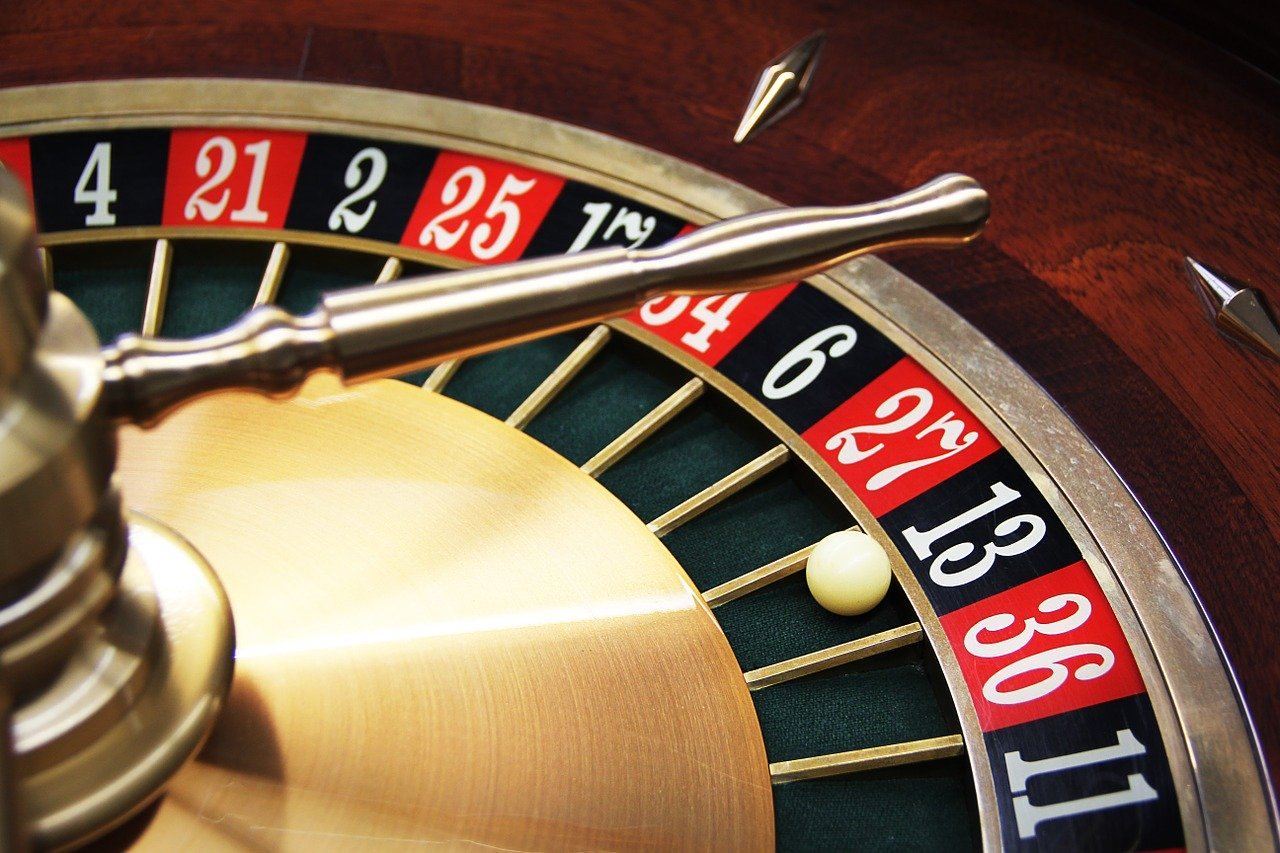 Top New Casino Games