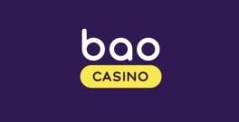 BaoCasino Casino Review