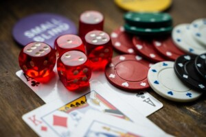 Bonuses Tips and Bitcoin Casino Reviews