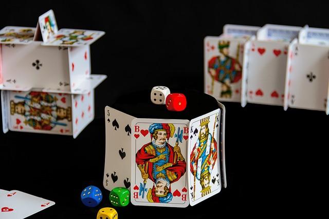 Bonuses on Bitcoin Casino Games