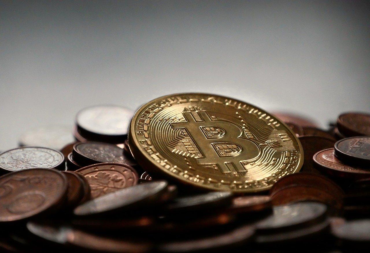 Discover Online Bitcoin Casino Bonuses