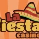 La-Fiesta Casino Review
