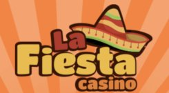 La-Fiesta Casino Review