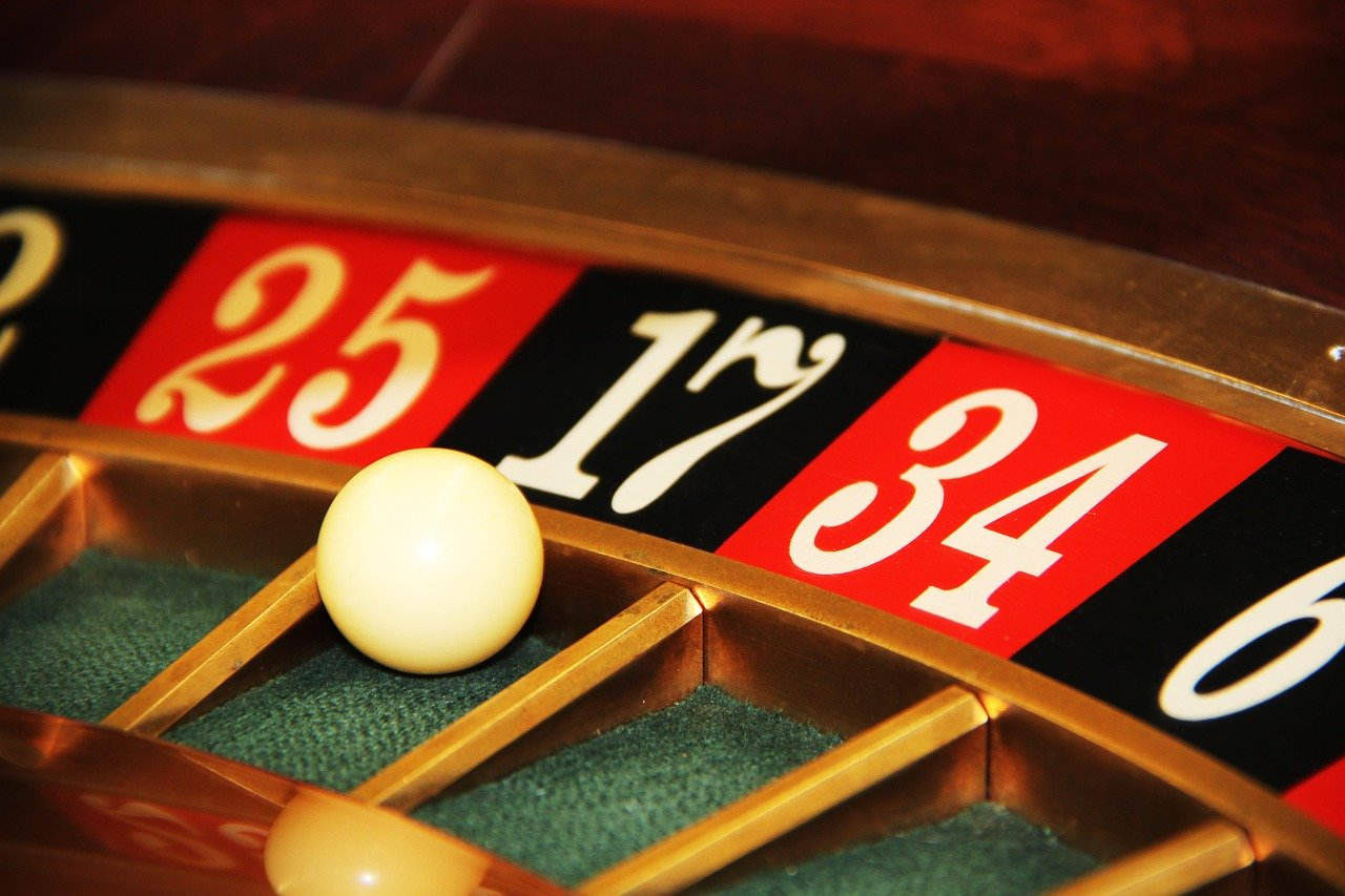 Play the best Bitcoin Casino Games