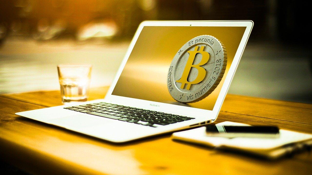Read About Bitcoin Casino Bonuses
