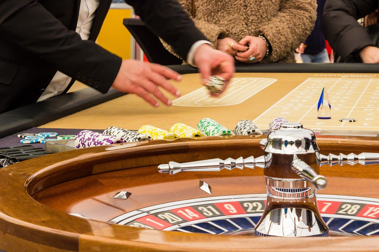 Read the Best Bitcoin Casino Reviews