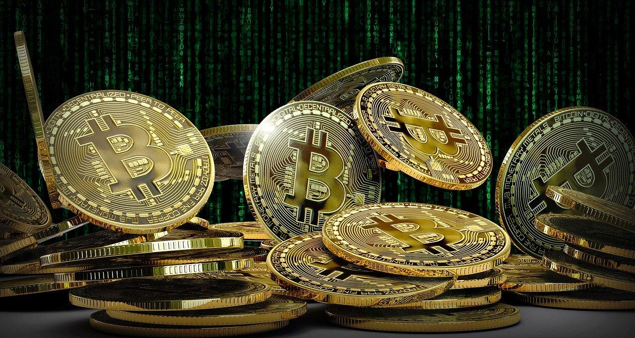 The Best Bitcoin Casino Bonuses