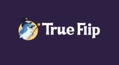 True Flip Casino Review