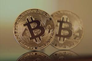 Bitcoin Casino Software Providers