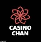 CasinoChan Casino Review