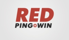Red Ping Win Casino Review