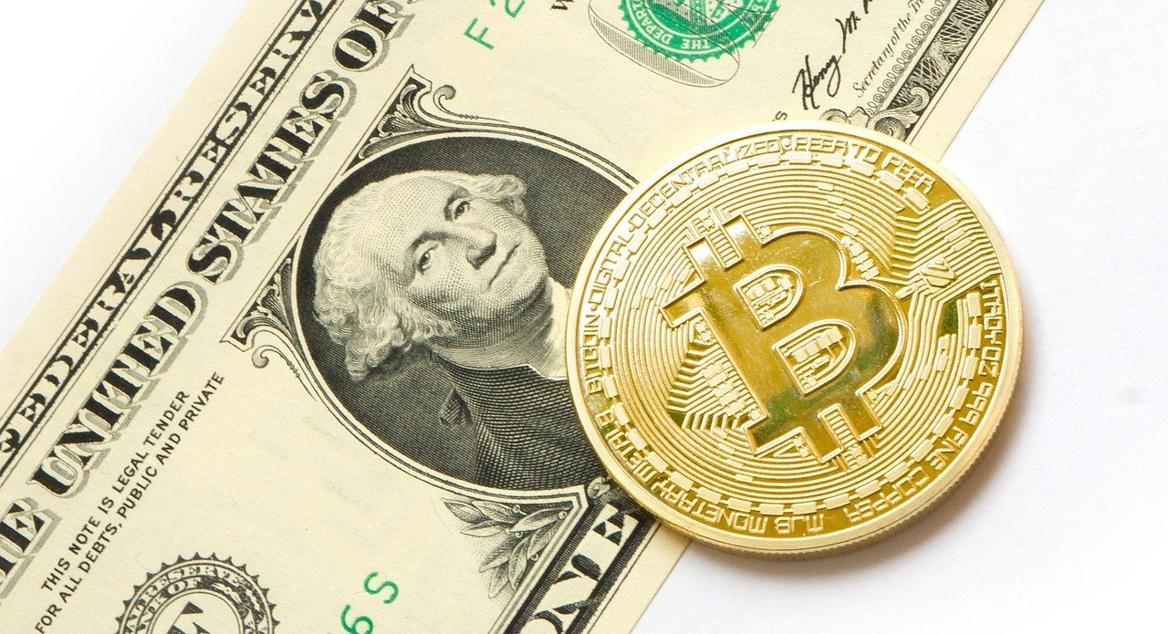 The Best Bitcoin Casino Software Providers