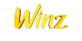 Winz Casino Review