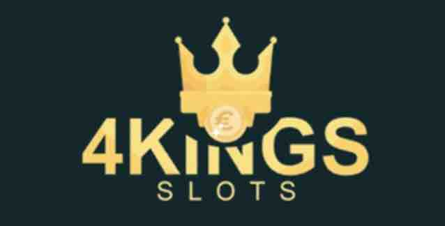 4KingSlots Casino Review
