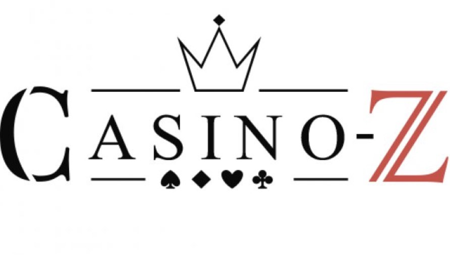 Casino Z Casino Review