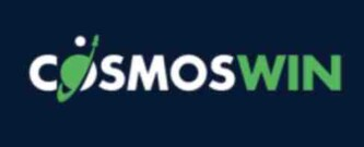 CosmosWin Casino Review