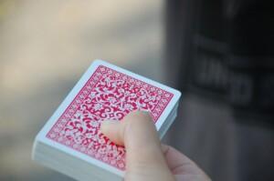 InBetGames Bitcoin Betting Software
