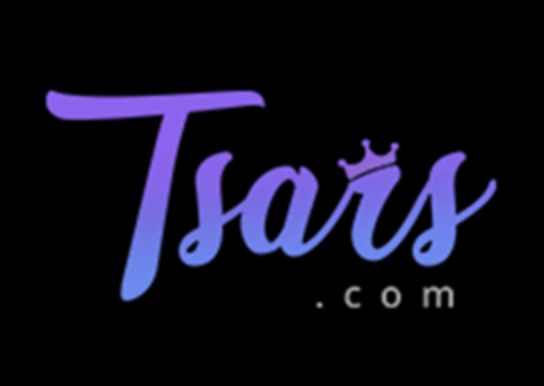 Tsars Casino Review