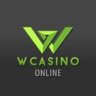 WCasino Online Review