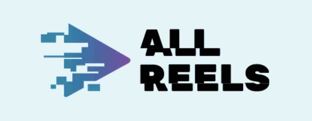 All Reels Casino Review