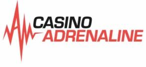 Casino Adrenaline Review
