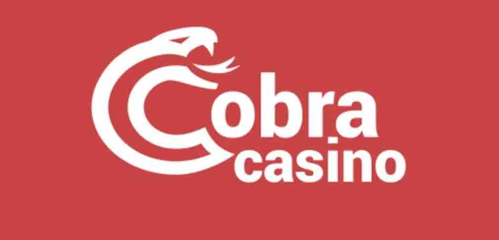 Cobra Casino Review