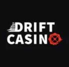 Drift Casino Review