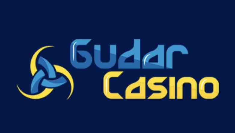 Gudar Casino Review