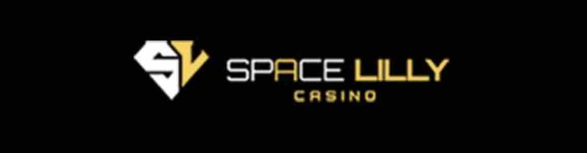 Space Lilly Casino Review