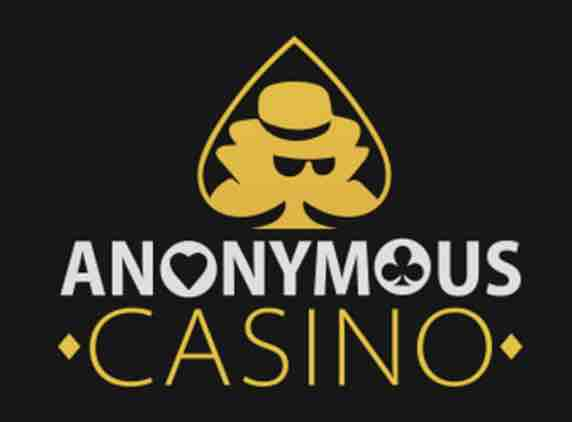 Anonymous Casino Review